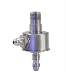 Differential_Pressure_Switch_12H-D3