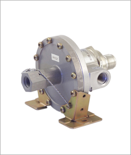 Gage_Differential_Vacuum_Pressure_Switch_32H-GDV-Basic