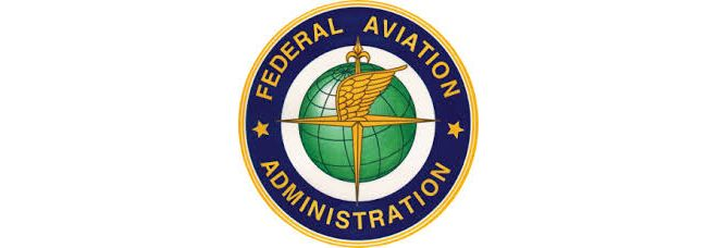 2020 Deadline for FAA NextGen Mandate; Considering an Upgrade Path
